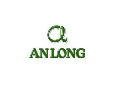 An Long