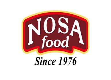 NosaFood