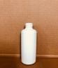 Chai nước rửa tay 100ml cổ Ø20 (màu trắng)