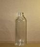 Chai nước rửa tay 100ml cổ Ø20